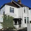 Gordon House Vet Centre, Camberley